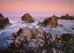 Tasmanien, Tarkine Coast
