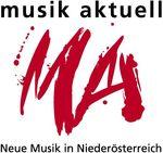 musik aktuell