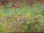niestle-jean-bloe-1884-1942-grasmucke-in-einer-brombeerhec-1038150-500-500-1038150