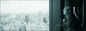 Martin LUTZ - Japan